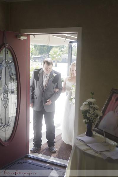 Katie-Neal-Wedding-2011-404