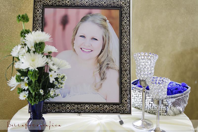 Katie-Neal-Wedding-2011-286