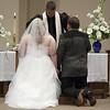 Katie-Neal-Wedding-2011-229