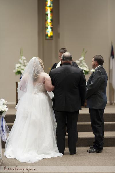 Katie-Neal-Wedding-2011-189