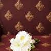 Katie-Neal-Wedding-2011-026