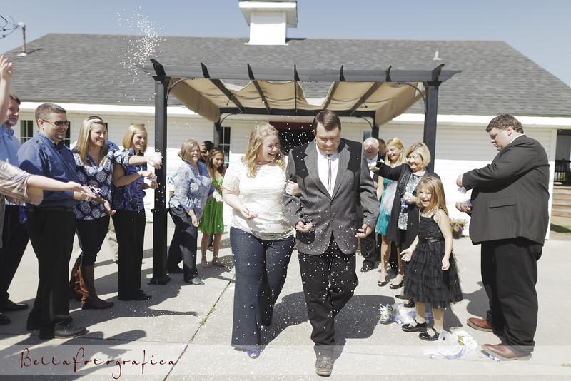 Katie-Neal-Wedding-2011-555