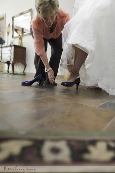 Katie-Neal-Wedding-2011-118