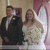 Katie-Neal-Wedding-2011-407