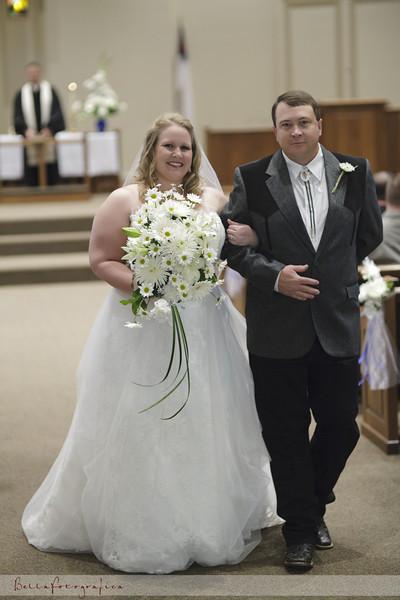 Katie-Neal-Wedding-2011-242