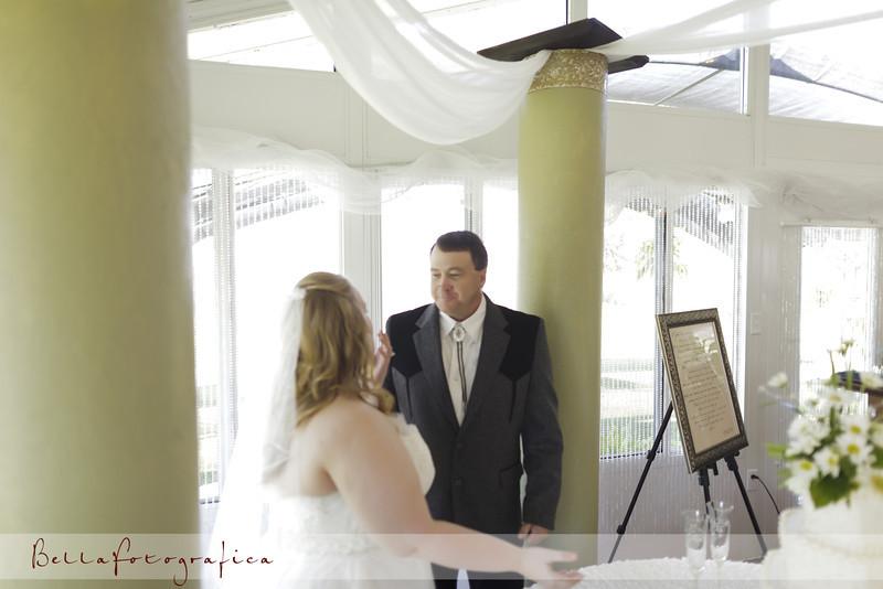 Katie-Neal-Wedding-2011-459