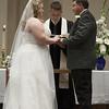 Katie-Neal-Wedding-2011-224