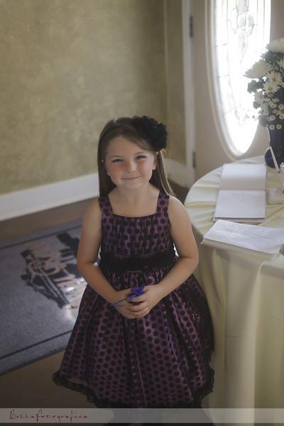 Katie-Neal-Wedding-2011-400