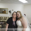 Katie-Neal-Wedding-2011-131