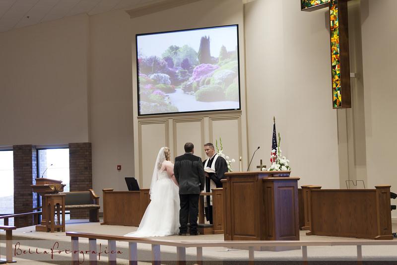 Katie-Neal-Wedding-2011-204