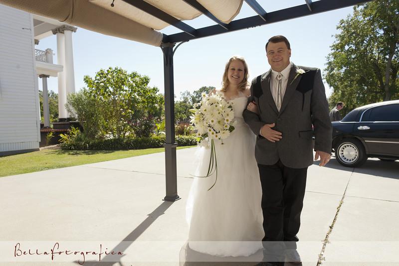 Katie-Neal-Wedding-2011-392