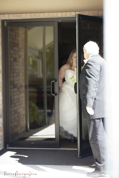 Katie-Neal-Wedding-2011-339