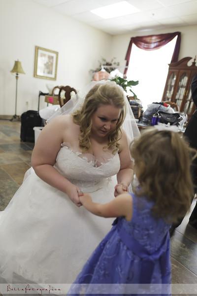 Katie-Neal-Wedding-2011-154