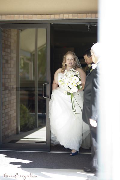 Katie-Neal-Wedding-2011-341