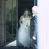 Katie-Neal-Wedding-2011-340