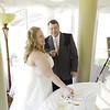 Katie-Neal-Wedding-2011-451