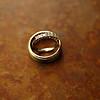 Katie-Neal-Wedding-2011-034