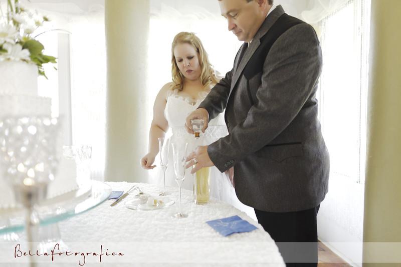 Katie-Neal-Wedding-2011-469
