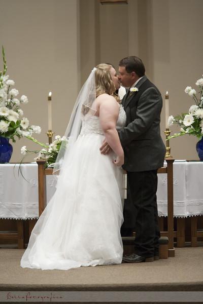 Katie-Neal-Wedding-2011-232