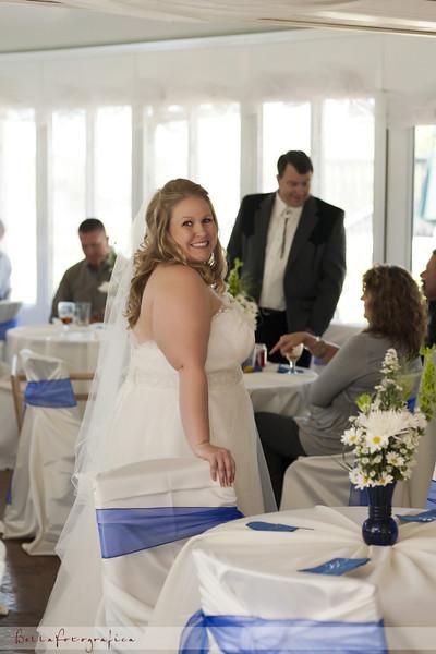 Katie-Neal-Wedding-2011-506