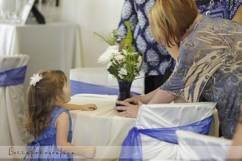 Katie-Neal-Wedding-2011-516