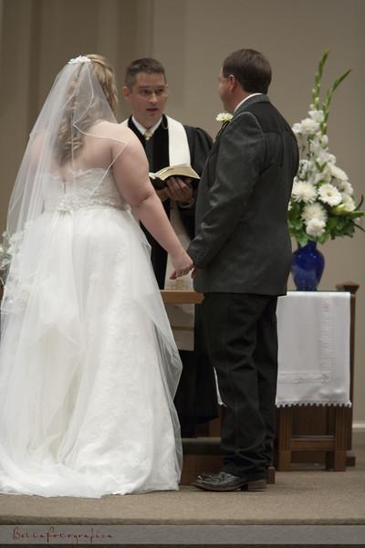 Katie-Neal-Wedding-2011-225
