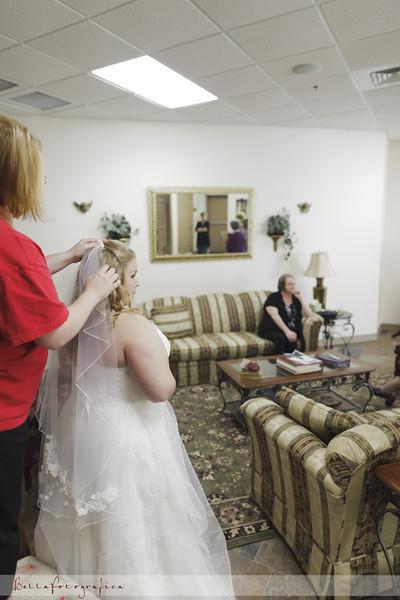 Katie-Neal-Wedding-2011-107