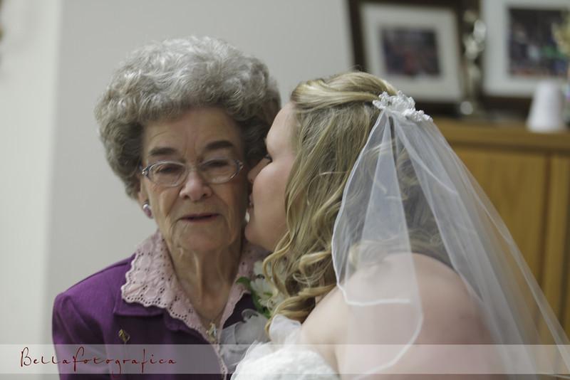 Katie-Neal-Wedding-2011-110