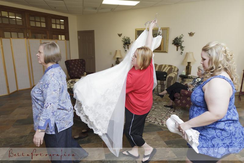 Katie-Neal-Wedding-2011-070