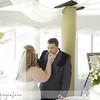 Katie-Neal-Wedding-2011-458