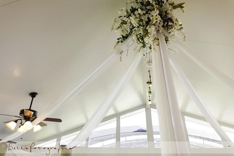 Katie-Neal-Wedding-2011-329