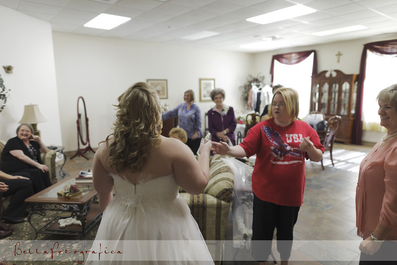 Katie-Neal-Wedding-2011-104