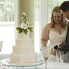 Katie-Neal-Wedding-2011-456