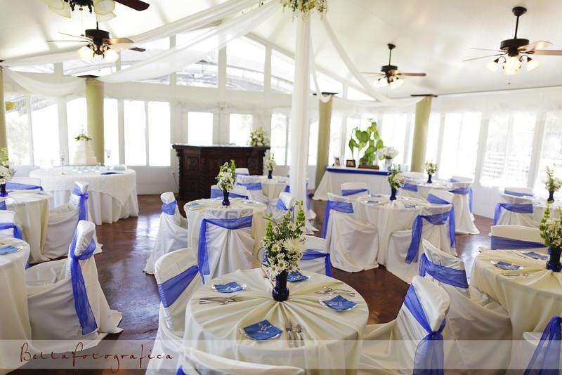 Katie-Neal-Wedding-2011-300