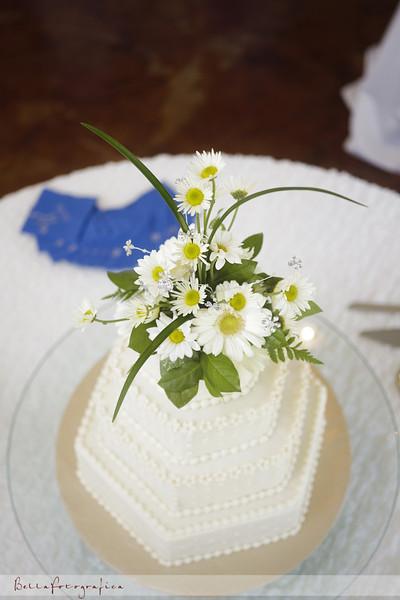 Katie-Neal-Wedding-2011-344