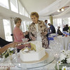 Katie-Neal-Wedding-2011-507