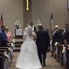 Katie-Neal-Wedding-2011-183