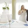 Katie-Neal-Wedding-2011-474