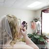 Katie-Neal-Wedding-2011-125