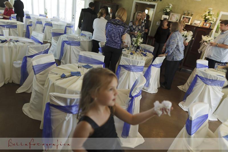 Katie-Neal-Wedding-2011-530