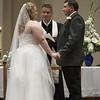Katie-Neal-Wedding-2011-221