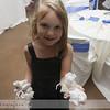 Katie-Neal-Wedding-2011-531