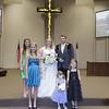 Katie-Neal-Wedding-2011-253