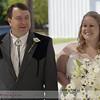 Katie-Neal-Wedding-2011-396