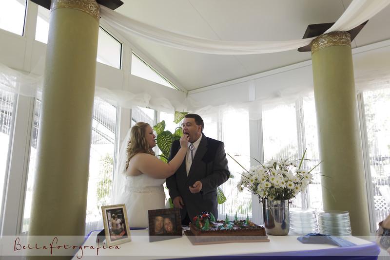 Katie-Neal-Wedding-2011-486