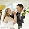 Katie-Neal-Wedding-2011-480