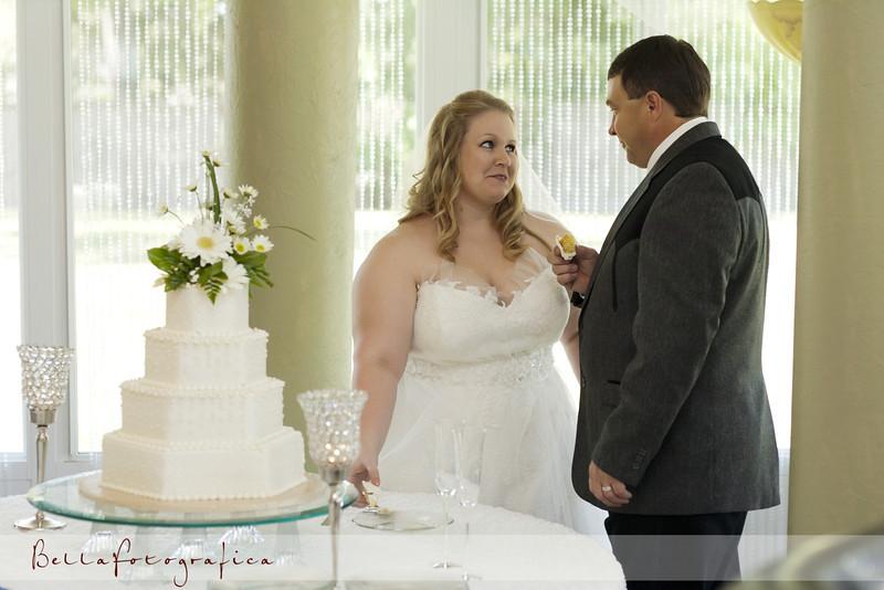 Katie-Neal-Wedding-2011-464