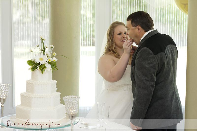 Katie-Neal-Wedding-2011-467