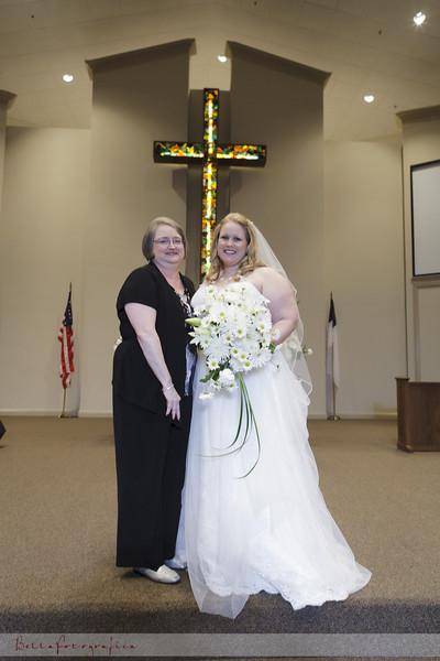 Katie-Neal-Wedding-2011-261
