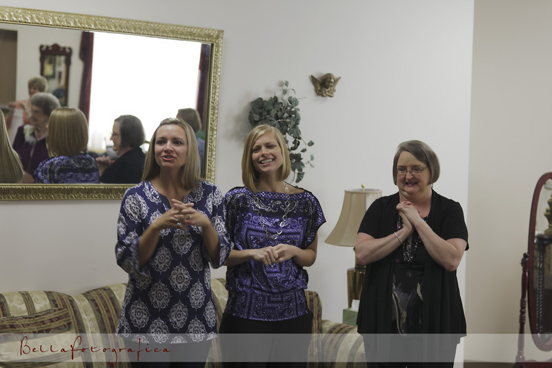 Katie-Neal-Wedding-2011-094